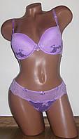 Комплект Acousma фиолетовый, чашка С (арт.566), фото 1