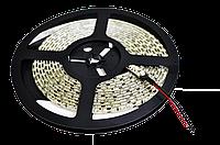 Светодиодная лента 5м (3528 60 Led)