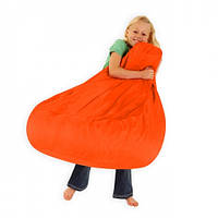 Детское кресло груша-мешок 100  / 70 см.