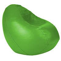 Детское бескаркасное кресло груша-мешок 100  / 70 см.