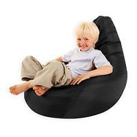 Кресло груша-мешок для мальчика 100  / 70 см.