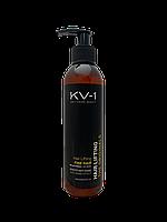 Несмываемый крем-лифтинг для тонких волос KV-1, 200 мл