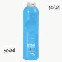 Estel ESSEX окислювач 12% 1000мл