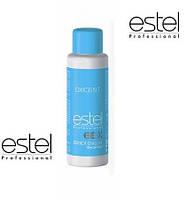 Estel  ESSEX окислитель 3% 60мл