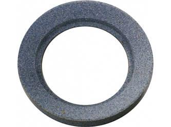 Точильний диск 72.1*58.5*15мм для BG60180 Sturm BG60180-999