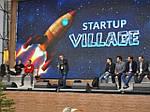 Инвестиции в стартапы: оазис посреди пустыни