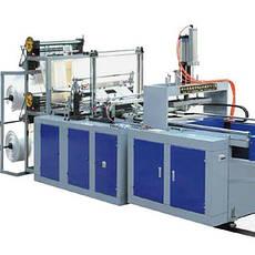 Оборудование для производства стеклопластиковых продуктов