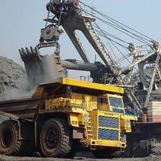 Оборудование для добывающей промышленности, общее