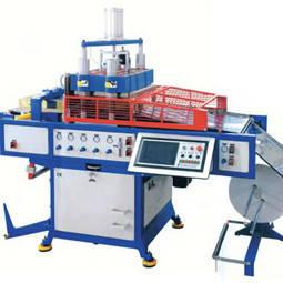оборудование для производства тепло-, звуко-, шумо-, гидроизоляционных материалов