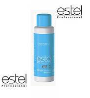 Estel ESSEX окислювач 6% 60мл