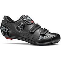 Велотуфли Шоссе Sidi ALBA 2 Black - Black, фото 1