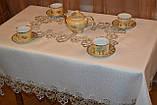 Скатерть атласная 100 - 150, фото 2