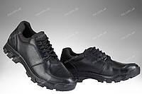 Военные кроссовки / демисезонная тактическая обувь PATROL Elite (black), фото 1
