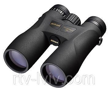 Бінокль Nikon PROSTAFF 5 10X50