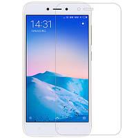 Nillkin Xiaomi Redmi 4X/5A Amazing H Nanometer Anti-Explosion Tempered Glass Screen Protector Защитное Стекло