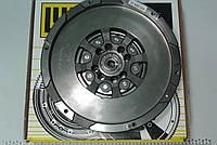 Демпфер сцепления Mercedes Sprinter 3.0 CDI 642 оригинал LUK 415030410