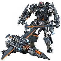 Игрушка трансформер Мегатрон (Megatron)