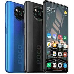 Xiaomi Pocophone (Poco)