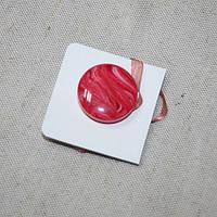 Магнитные подхваты танго лесная ягода, 35мм