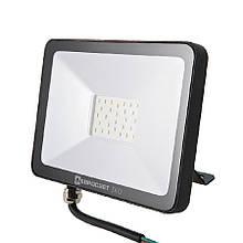 Прожектор светодиодный ЕВРОСВЕТ 20Вт 6400K EV-20-504 PRO-XL