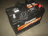 Аккумулятор Energizer Plus 95Ah-12v R,EN830