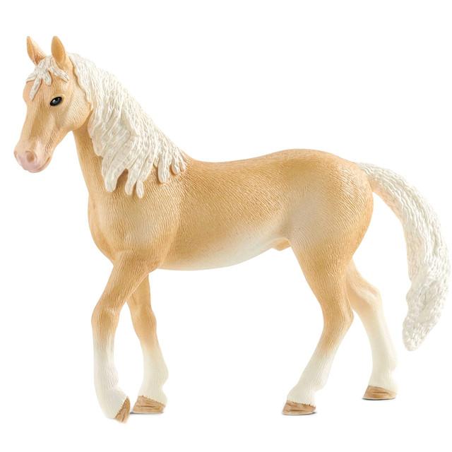 Schleich - Horse Club Akhal-Teke Stallion