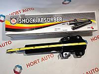 Амортизатор передний газомасляный Merced-Sprinter.Пр.HORT.Германия.