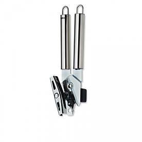 Нож консервный Kela Rondo 19000 20.5 см