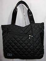 "Женская сумка (50х36 см.) ""Vay"" LG-1591 №P104287"
