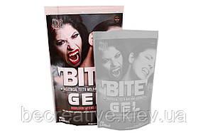 Альгінат для відбитків зубів THE MONSTER MAKERS BITE GEL™, 453 р