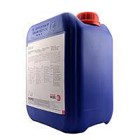 Охлаждающий агент ВТС-15 для сварочных горелок и плазменных резаков, канистра 5 л