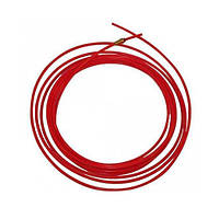 D - 1,0-1,4 мм, 2,0/4,0/350 (тефлоновий канал PTFE червоний)