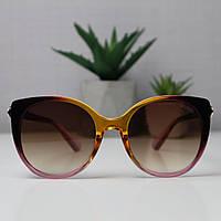 Солнцезащитные очки женские 3948 Разноцветные