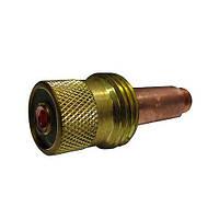 Корпус цанги WE-D 2.0-2.4 мм с диффузором