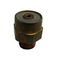Корпус цанги WE-D 1.6 мм ABITIG/SRT 18SC с диффузором