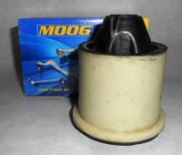 Сайлентблок задней балки MOOG RE-SB-4191, RENAULT 6001549989