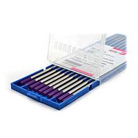 WE-D 4,0/175 мм,E3® (фіолетовий, вольфрамовий електрод)