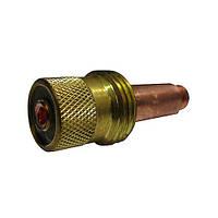 Корпус цанги WE d - 0,5-1,2 мм с диффузором