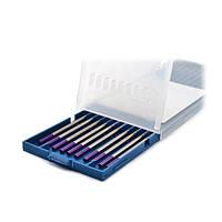 WE-D 1,0/175 мм,E3® (фіолетовий, вольфрамовий електрод)