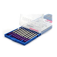 WE-D 3,2/175 мм,E3® (фіолетовий, вольфрамовий електрод)