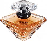 Парфюмерная вода с ароматом фруктов, цветов и пряностей Lancome Tresor L`Eau de Parfum 100ml (tester), фото 1