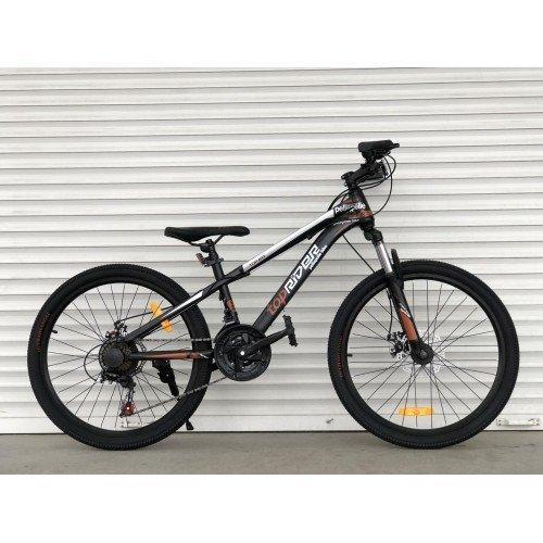 Велосипед Top Rider 611 24 дюймов
