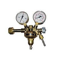 Редуктор Ar/CO2  (аргон/вуглекислий газ)