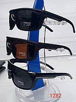 Porsche Design чоловічі окуляри з поляризацією, фото 1