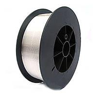 Проволока сварочная ASKAYNAK ALMg 5 /d-0,8 мм/2 кг