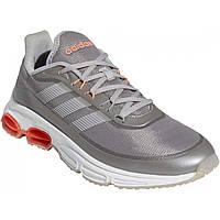 Кросівки adidas QUADCUBE - Оригінал, фото 1