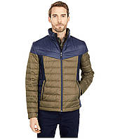 Куртка BOSS Hugo Boss J_Vail Jacket Dark Green - Оригинал, фото 1