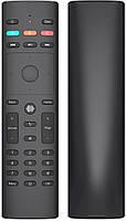 Пульт Air mouse G40 ( g40s )   Мікрофон   Гіроскоп   33 програмовані кнопки