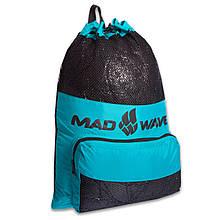 Рюкзак-мешок MadWave VENT DRY BAG