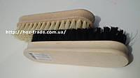 Щетка для обуви  (обувная)